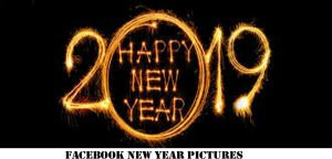Facebook New Year pictures - www.Facebook.com