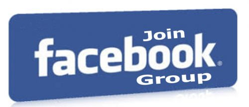 Join Facebook Group - How to Join Facebook Groups
