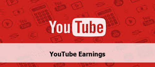 YouTube Earnings - Get Started with YouTube Earnings