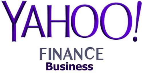 Yahoo Finance Business - Yahoo Finance