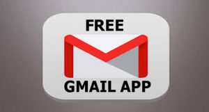 Free Gmail App - How to Download a Free Gmail App