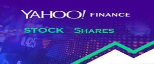 Yahoo Stock Shares - Yahoo Stocks - Yahoo