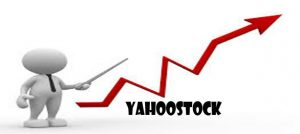 Yahoostock - Yahoo Stocks - Yahoo Finance