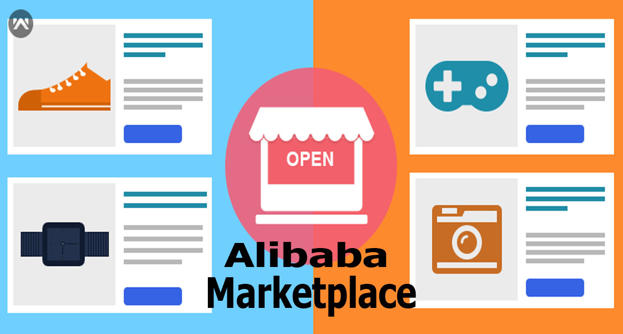 Alibaba Marketplace - How to Join Alibaba Marketplace