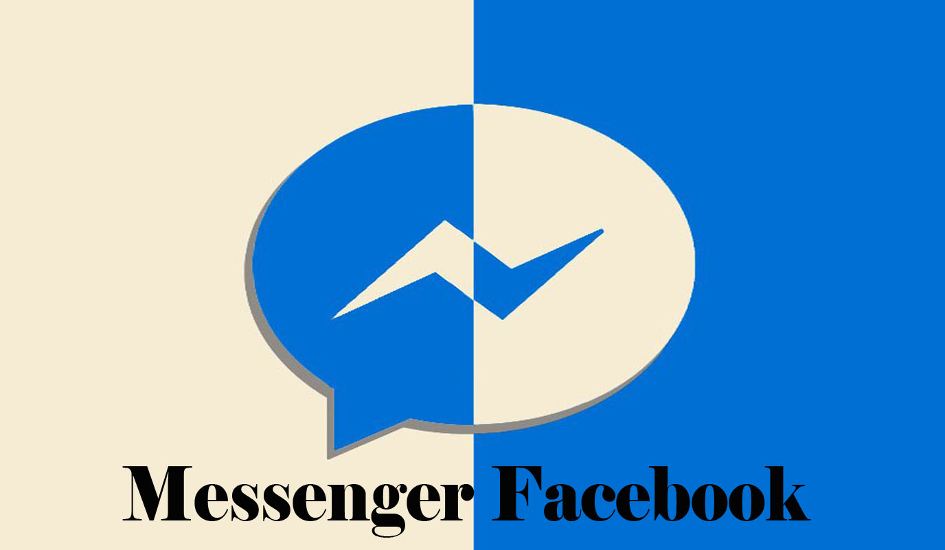 Messenger Facebook - How to Use Messenger