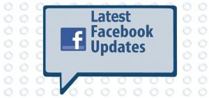 Latest Facebook updates - www.Facebook.com