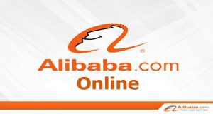 Alibaba Online - What is Alibaba Online