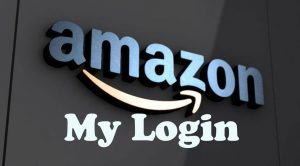 Amazon My Login - How to Login to Amazon