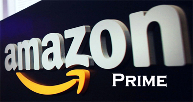 Amazon Prime - All you Need to Know