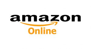 Amazon Online - How Amazon Online Works