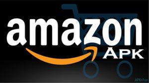 Amazon Apk - Download the Amazon Apk
