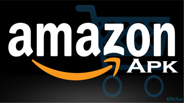 Amazon Apk – Download the Amazon Apk