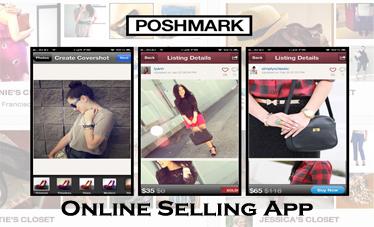 Online Selling App - Selling Apps Online | Makeover Arena