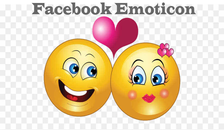Facebook Emoticons - Facebook Emojis | Facebook Symbols