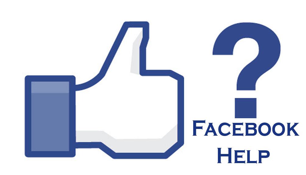 Facebook Help - Facebook Customer Care
