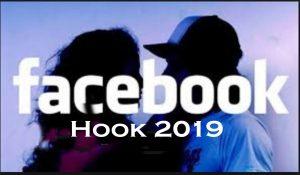 Facebook Hook 2019 - Facebook Hook Up