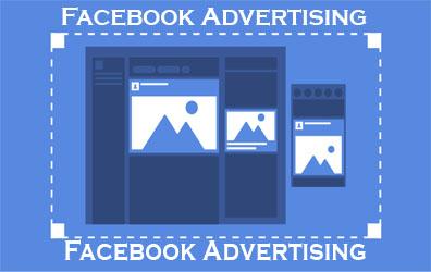 Facebook Advertising - Facebook Ads | Facebook Business