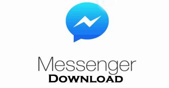 Messenger Download - Facebook Messenger