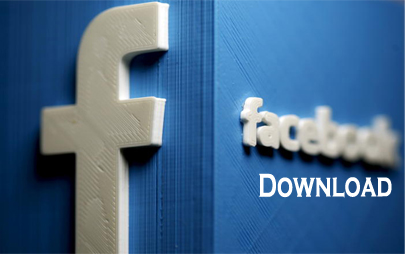 Facebook Download - Download the Facebook App