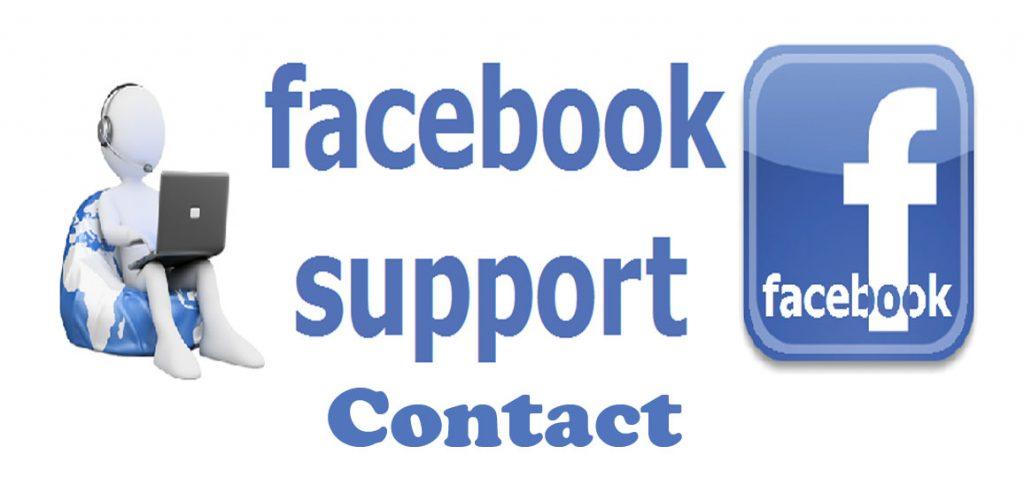 Facebook Support Contact - Facebook Help