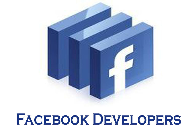Facebook Developers - All You Need to Know