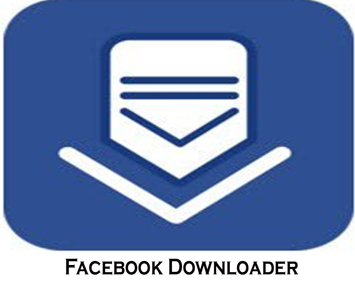 Facebook Downloader - Facebook Media