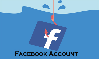 Facebook Account – How to Create One