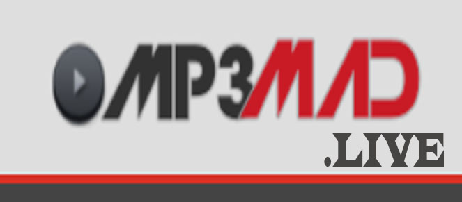 Mp3mad.com - Download Mp3 Music, Videos - Mp3mad.live