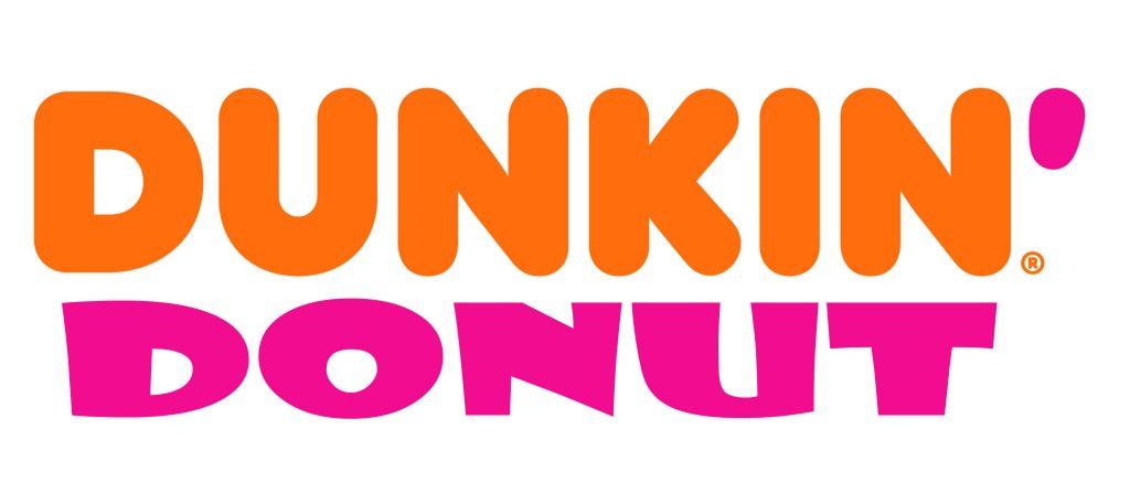 Dunkin Donut - Website | Sign Up | Log In | DD Card | Dunkin Survey