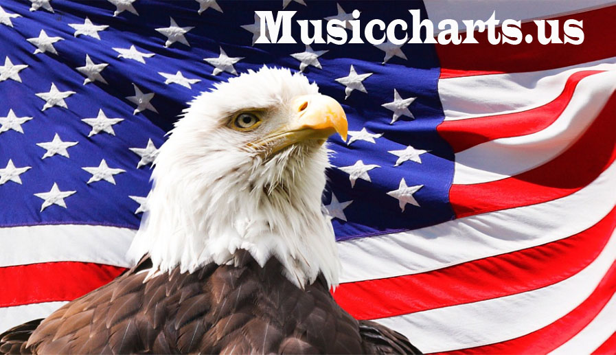 Musiccharts.us - Musiccharts Song Lyrics Search