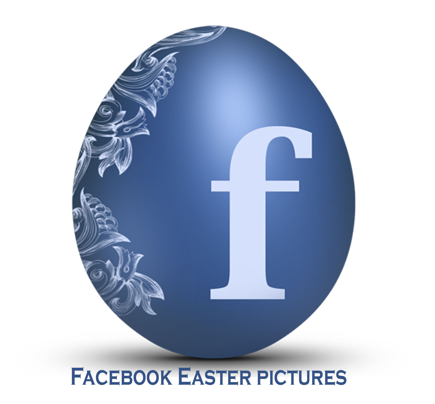 Facebook Easter pictures - Facebook Easter