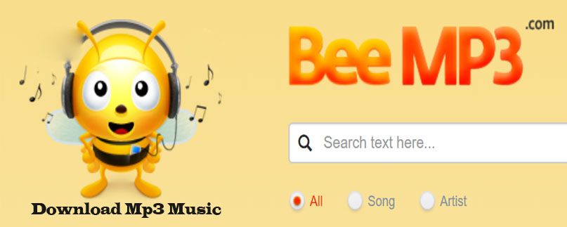 Beemp3s.org - Download Mp3 Music   Songs