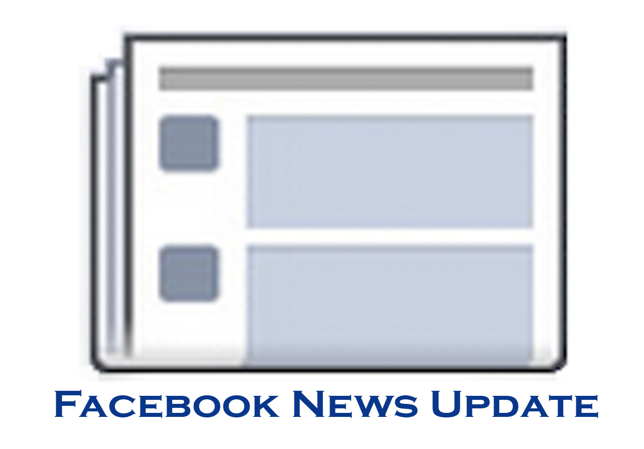 Facebook News Update - Facebook Newsroom