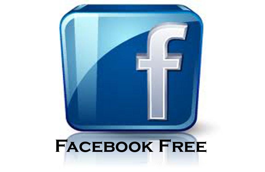 Facebook Free - Facebook Free Mode