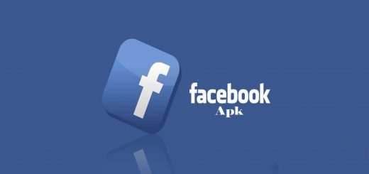 Facebook Apk - The Facebook Mobile Application