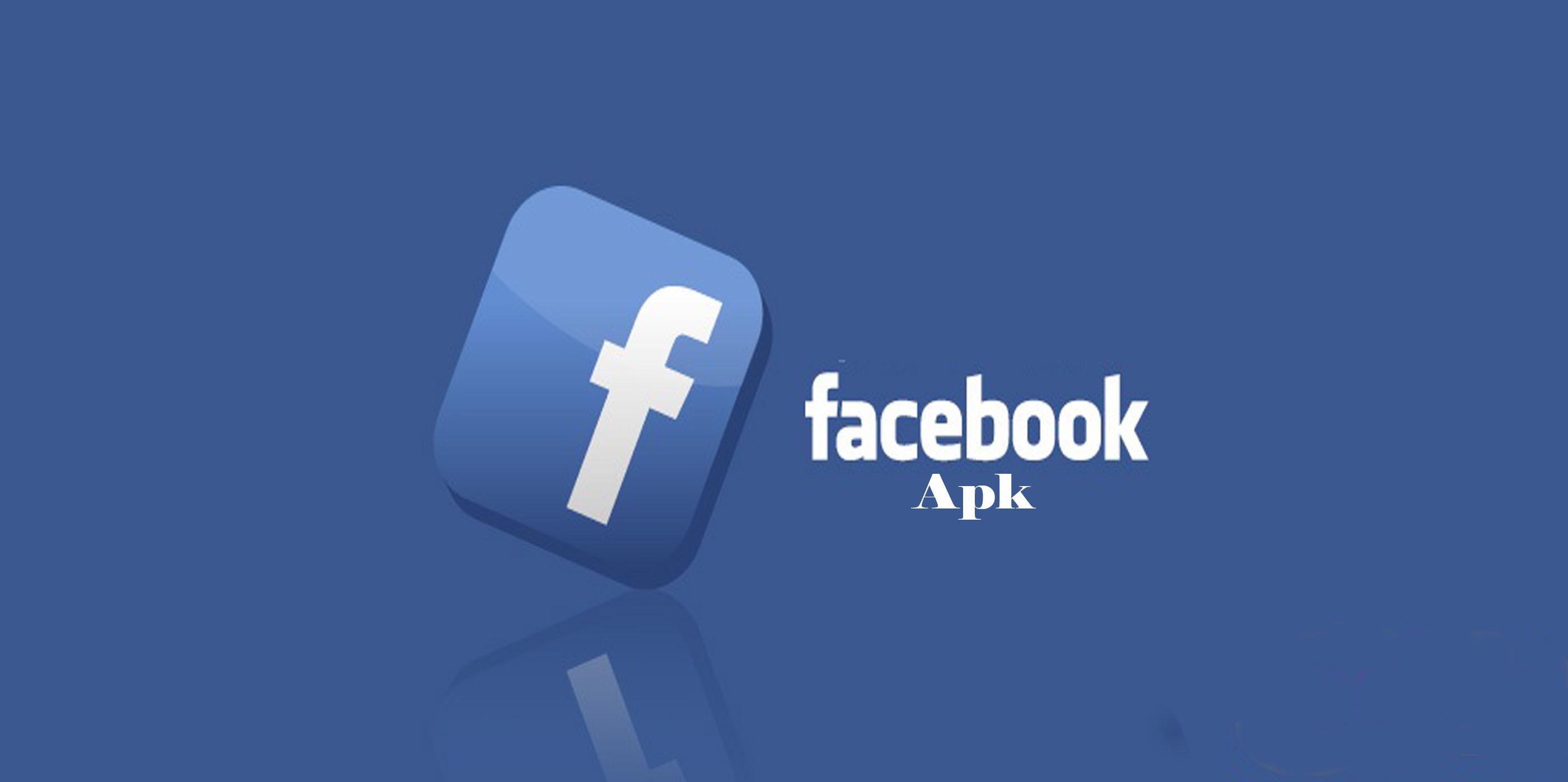 Facebook Apk - The Facebook Mobile Application   Makeover Arena