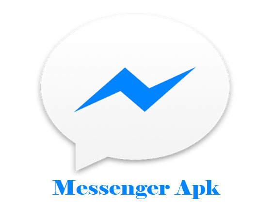 Messenger Apk - Download the Messenger App