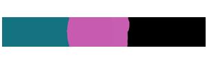 O2tvSeries – tv series download site | www o2tvseries com | Makeover