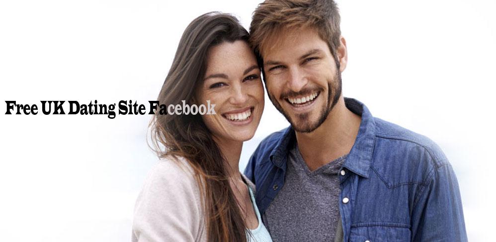 uk dating website free