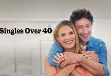 50's Plus Seniors Dating Online Websites In La