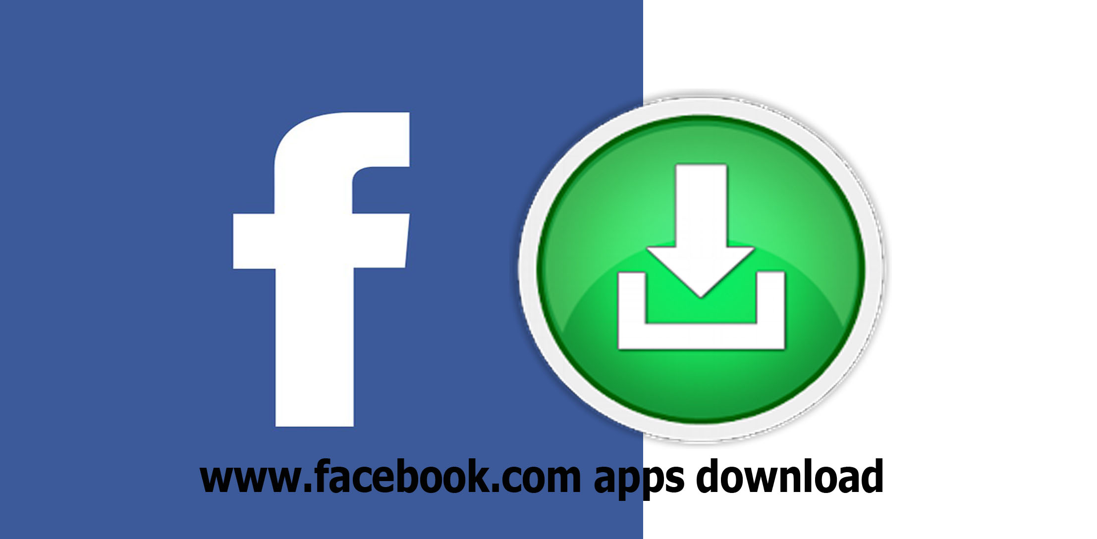 download face book for free