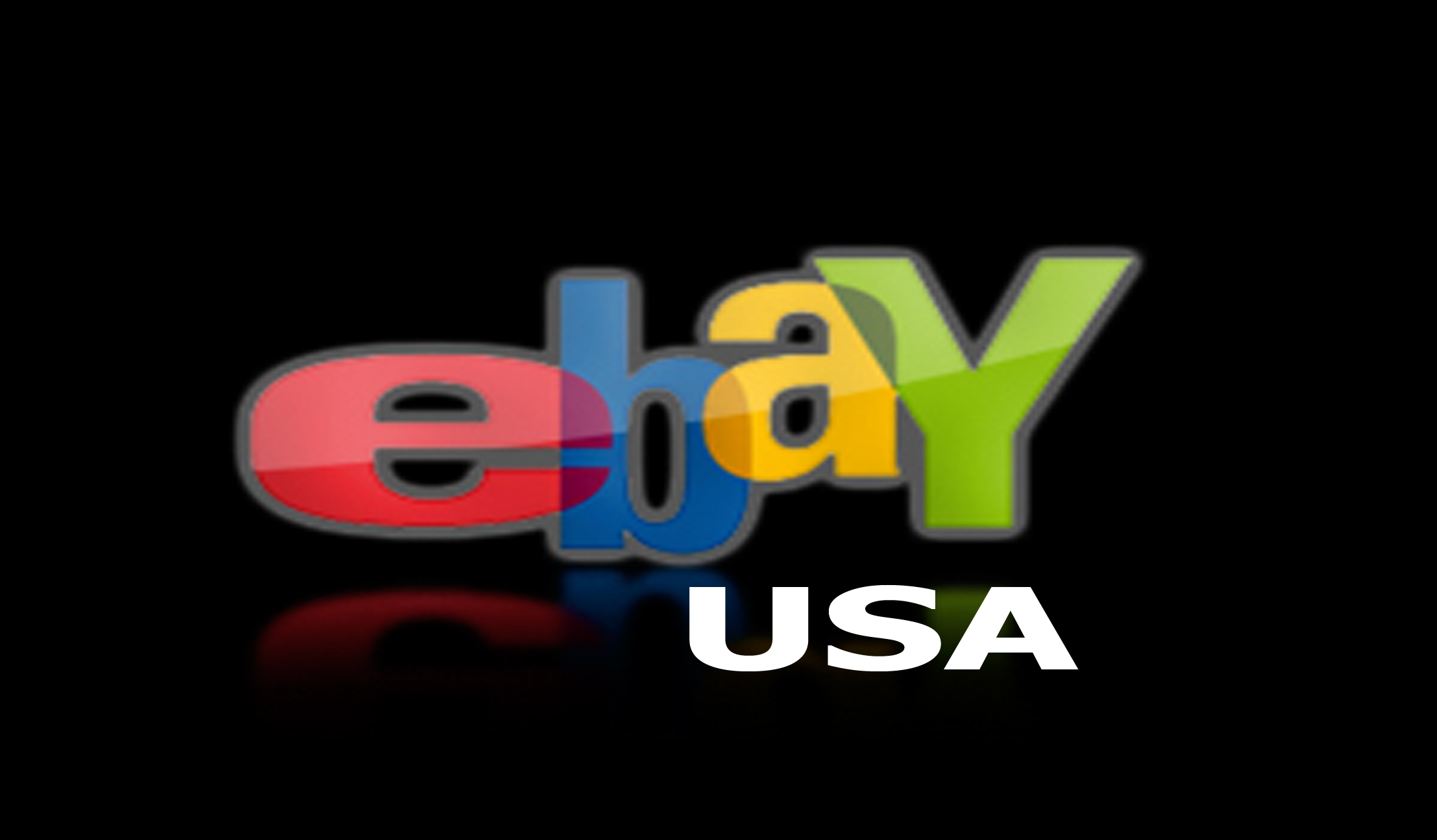 Ebay Estados Unidos Espanol September 2020