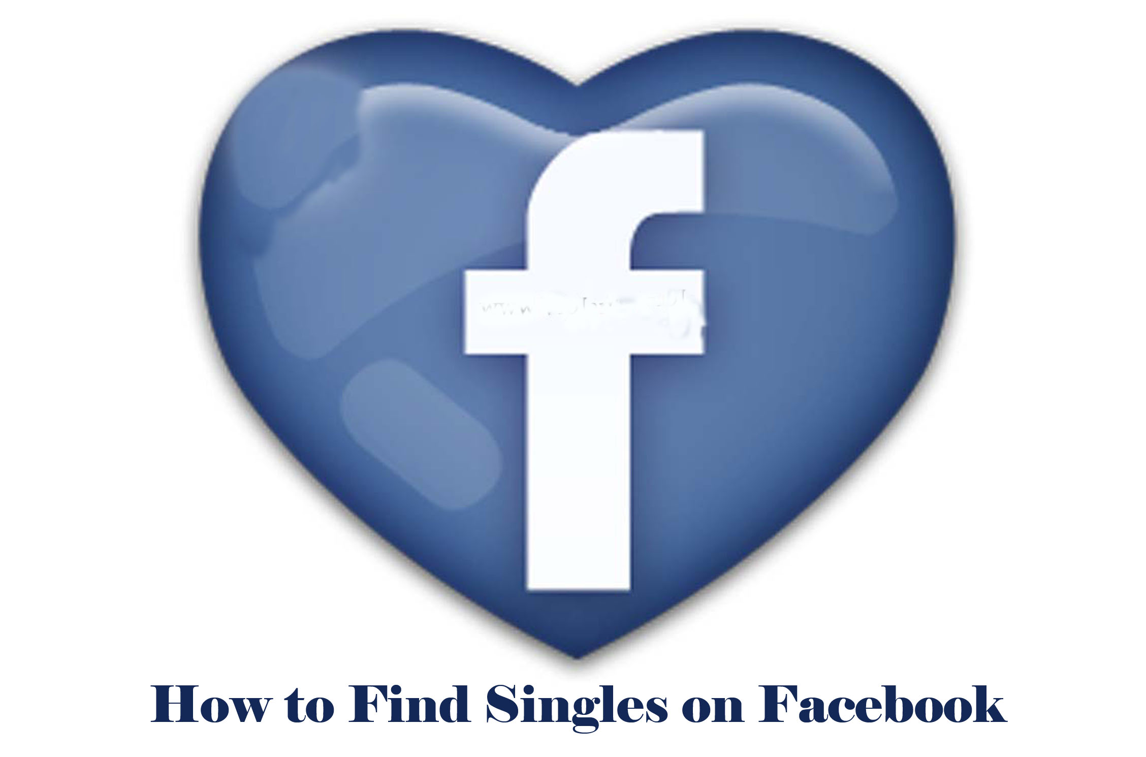 find date on facebook group