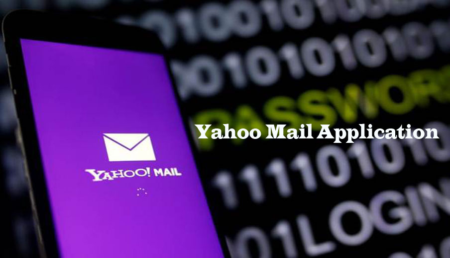 Yahoo Mail Application - Yahoo Mail App Download | Yahoo Mail