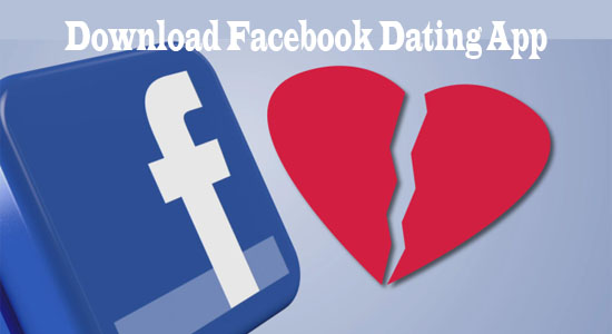 Gratis Saskatchewan Dating Sites
