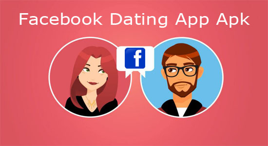 Online dating Blackpool