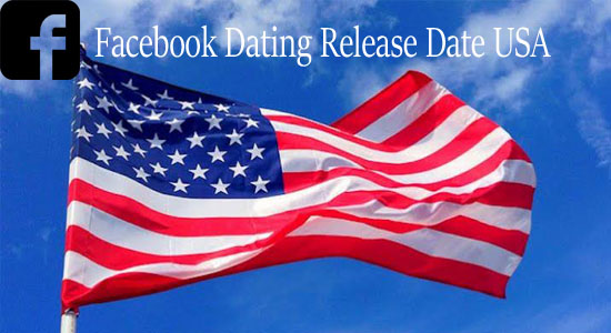 Online Dating Texas