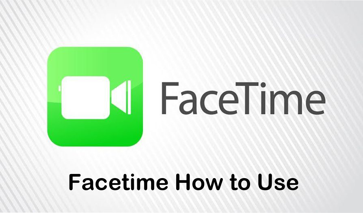 Facetime How to Use - Facetime Calls | Facetime Apple | Makeover Arena