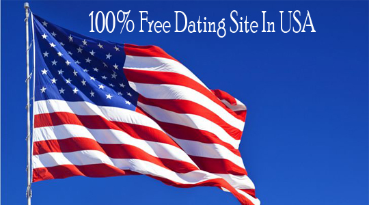 Get free simple match system and it will help to find someone site is 100 Free unlike other.