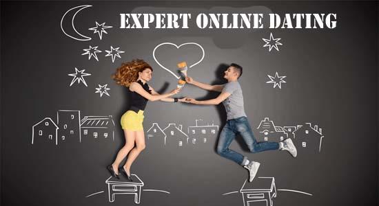Online Dating experten